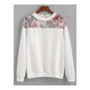 SUDADERA BETTY
